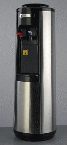 В42-GRM2 (INOX)