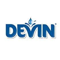 DEVIN-logo