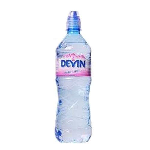 Изворна вода Девин СПОРТ 0.75л.
