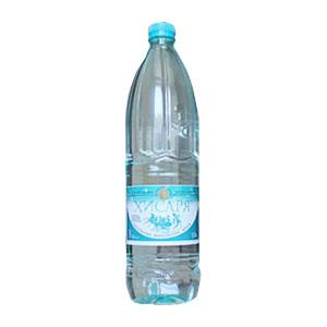 Минерална вода Хисаря 1.5л