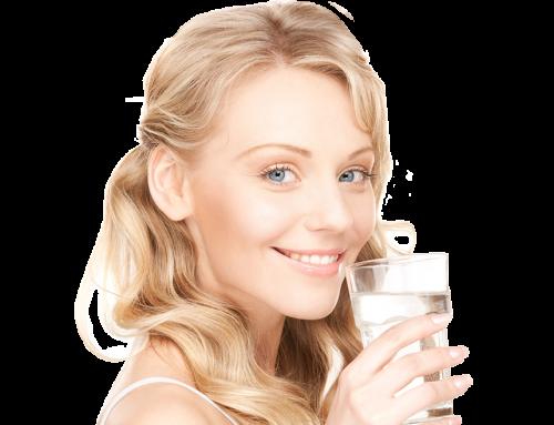 Здравословни съвети, как и кога да приемаме вода.
