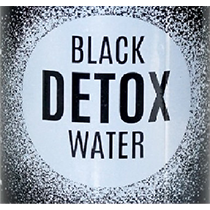 black-detox-water-logo