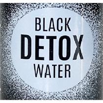 black-detox-water-logo