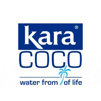 Лого KaraCoco