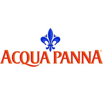 Лого_acqua_panna_logo_
